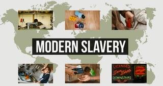 get our free modern slavery module