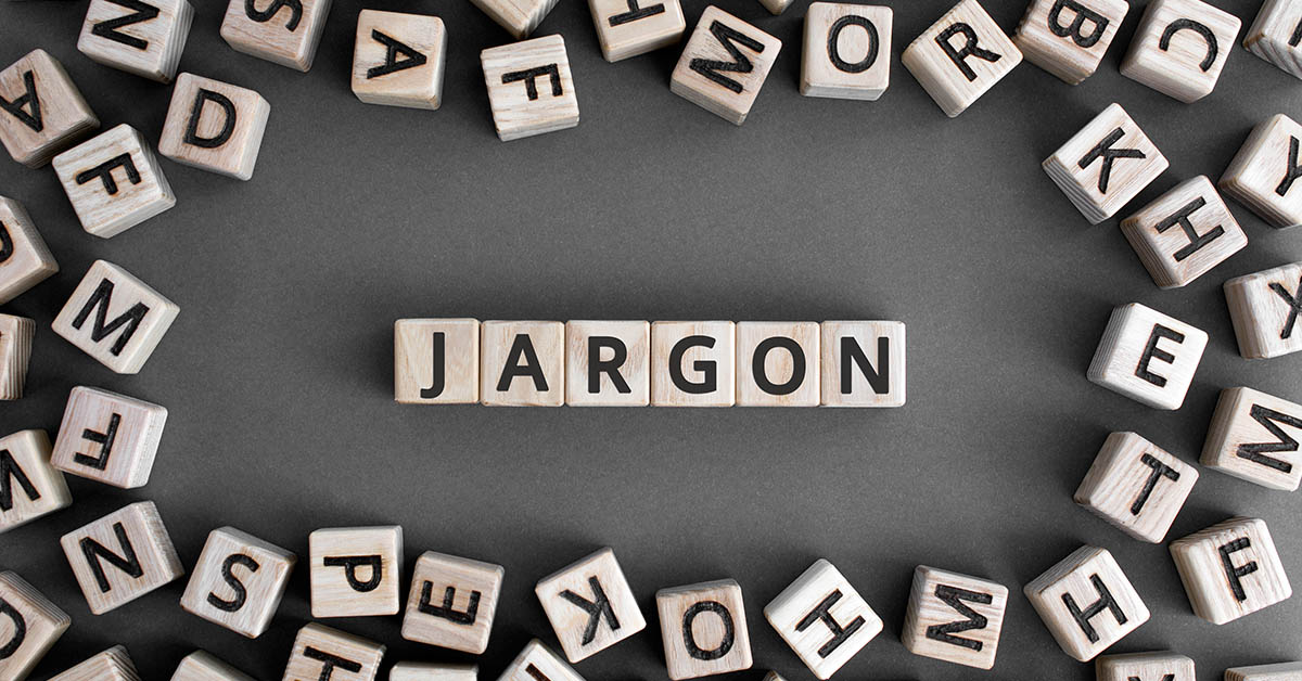 compliance-jargon-buster-1200-627