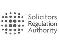 Solicitors Regulation Authority (SRA)