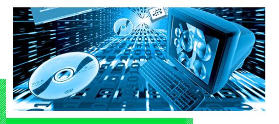 GDPR-training-presentation-image