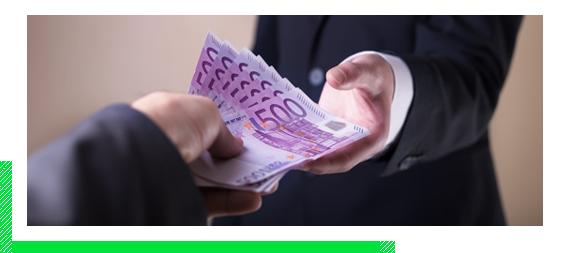 anti-bribery-insights-image
