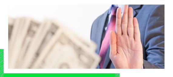 anti-bribery-training-ebook-image