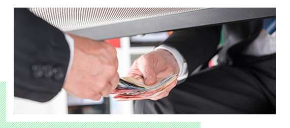 Anti-bribery Training Presentation