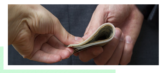 business-without-bribery-ebook-image