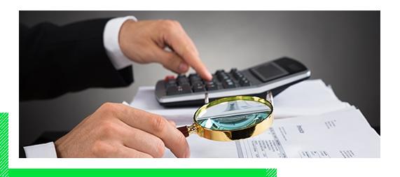 Employee Fraud Training Presentation