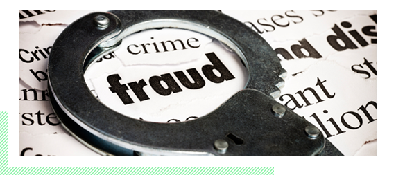 fraud-prevention-ebook-image