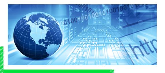 gdpr-compliance-aid-image