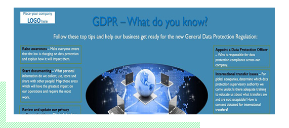 gdpr-top-tips-compliance-aid-image