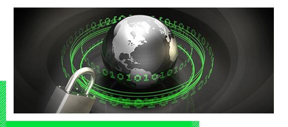 Information Security Training Presentation