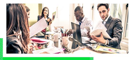 manager-equality-training-presentation-image