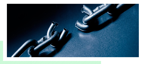 modern-slavery-training-presentation-image