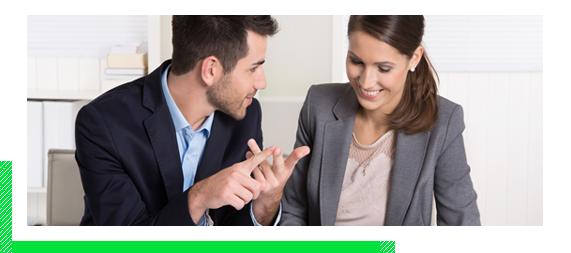 promoting-equality-training-presentation-image