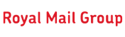 Royal_Mail_Group_logo