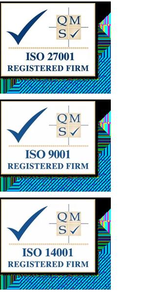 skillcast-ISO-badges