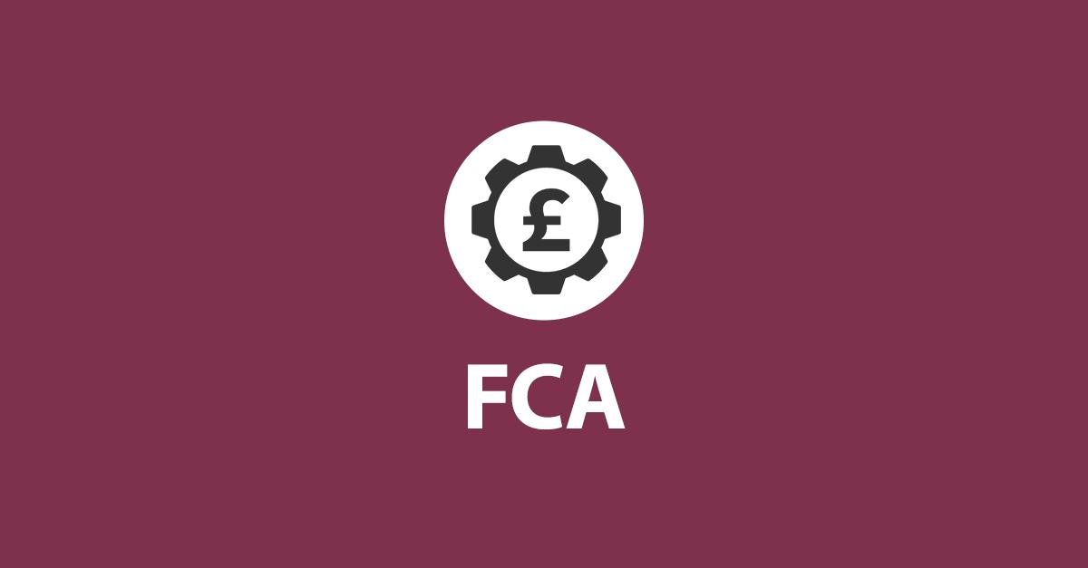 FCA Course Library