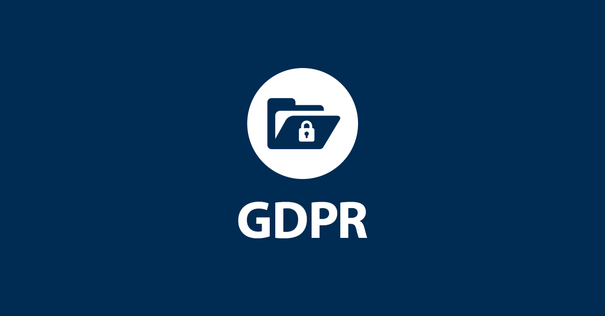 GDPR Course Library