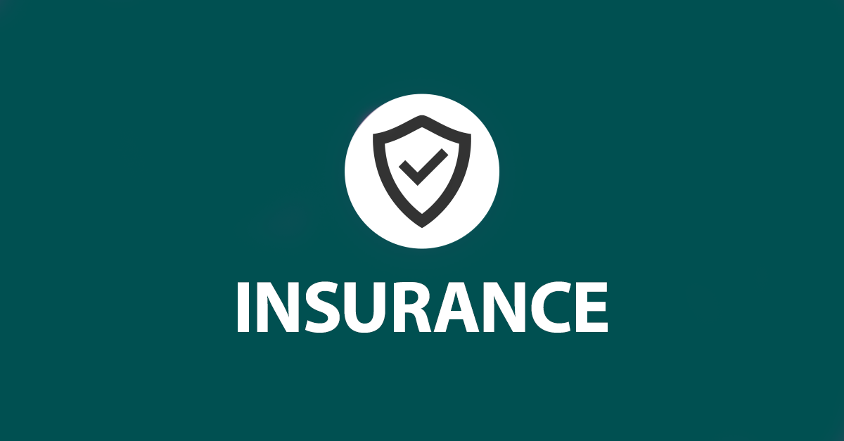 Insurance Course Library