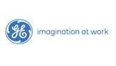 company-logo2.png