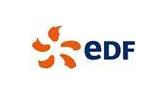 company-logo7.png