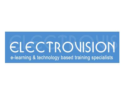 e-learning partners