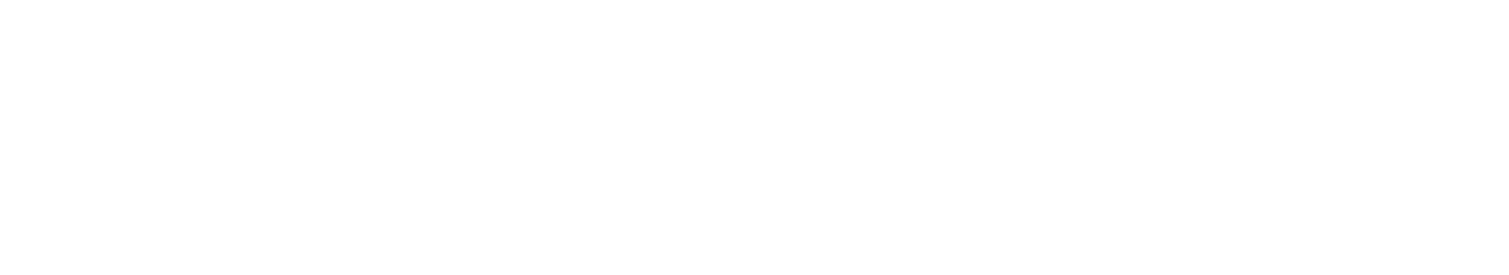 Skillcast_R_logo_closeCropped_white-1.png