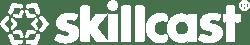 skillcast logo
