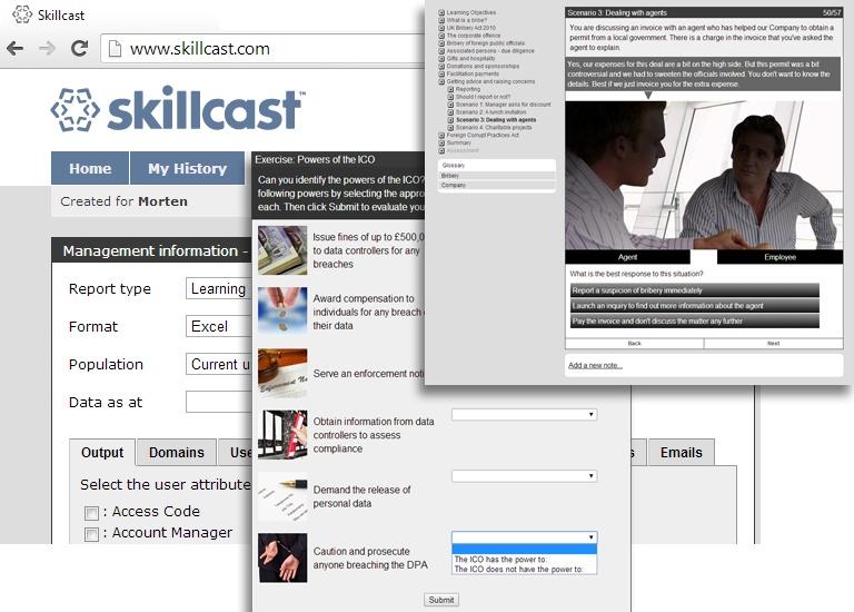 Skillcast Portal.jpg