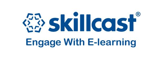 Skillcast-logo-147px.jpg