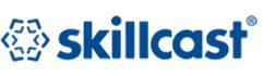 Skillcast-logo