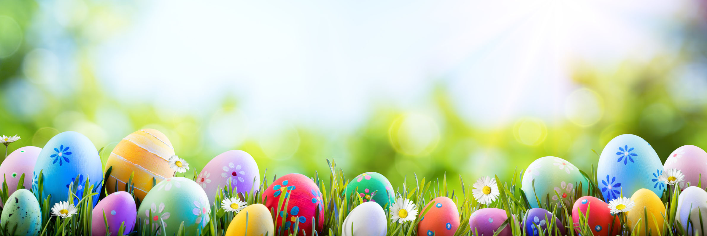 Easter challenge LP pic.jpg