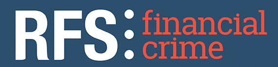 RFS Financial Crime