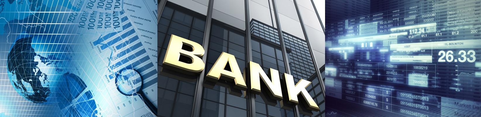 european retail bank