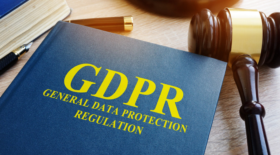 GDPR Course for Managers
