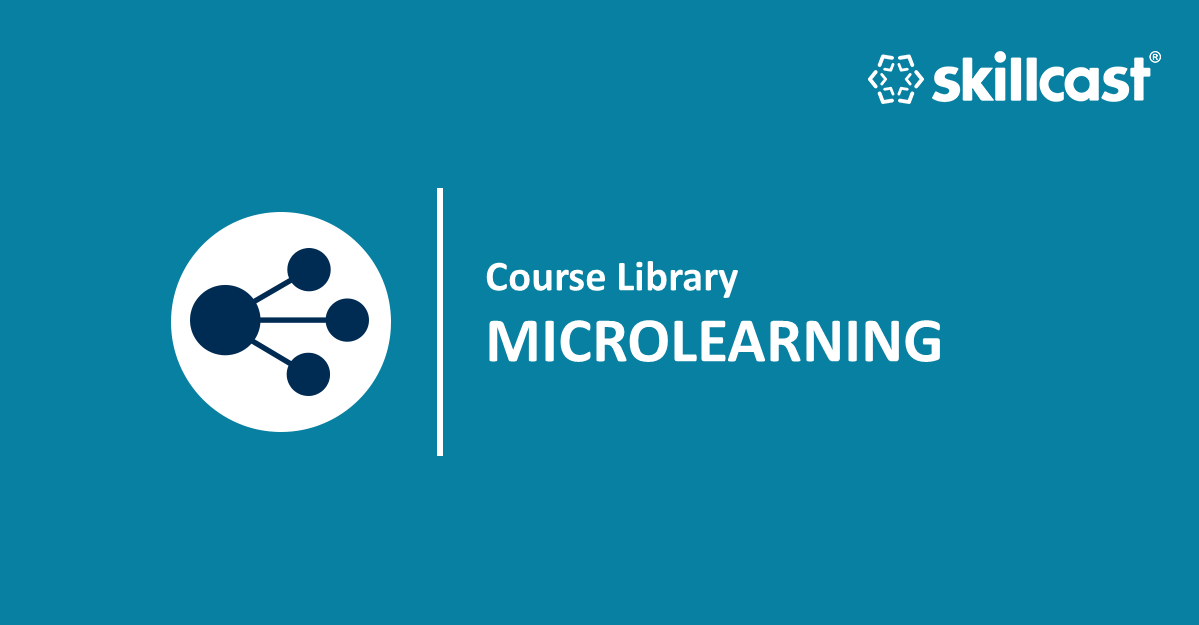 microlearning-library-1199-625