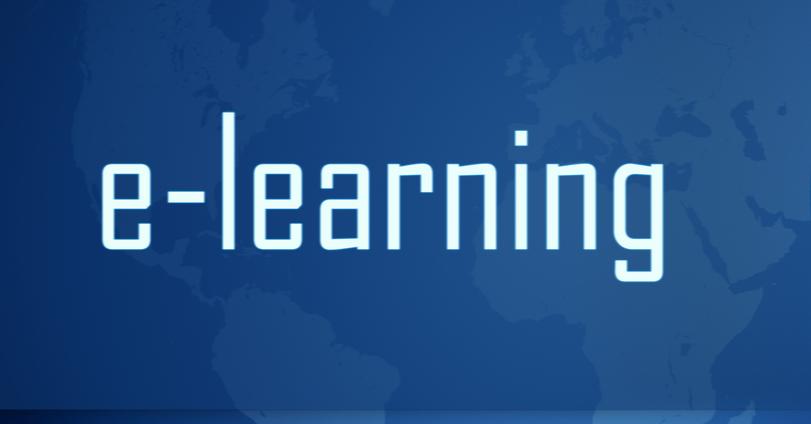 MiFID II Training Presentation