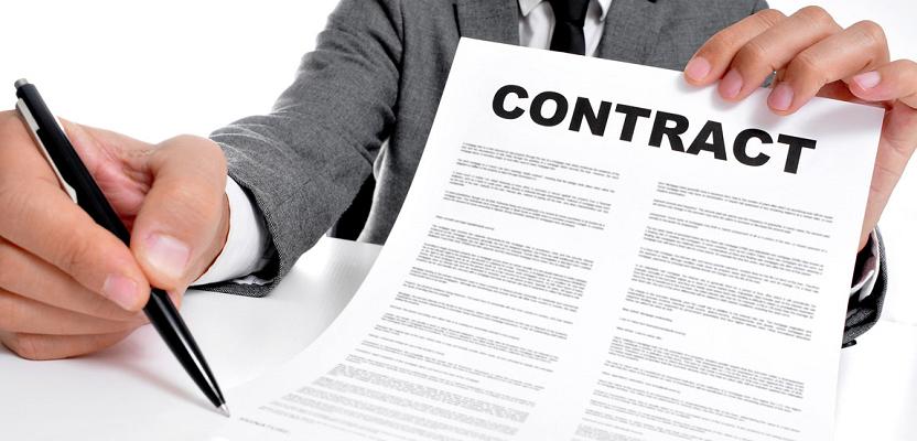 5 tips to avoid claims of unfair dismissal