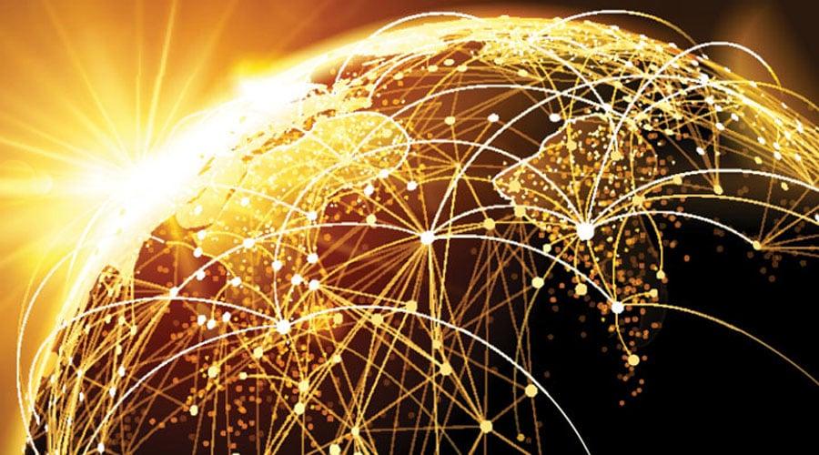GDPR International Transfers