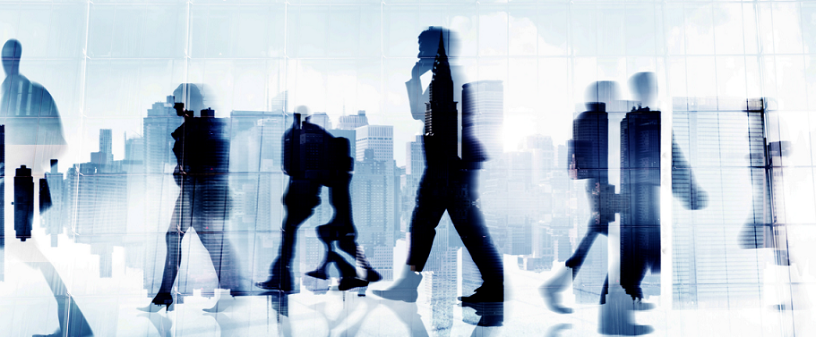 maintaining data security on the move