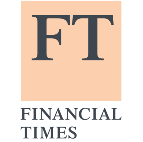 FT Article