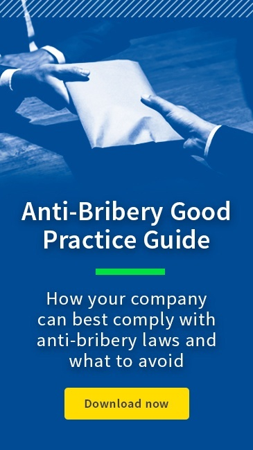 Anti-bribery-guide
