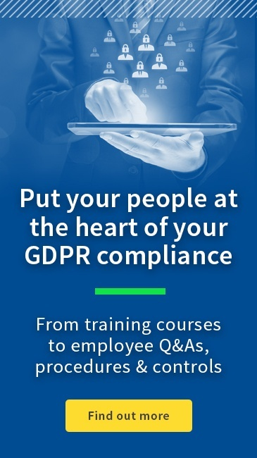GDPR-compliance-training-sidebar