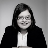 Kina Bhattacharjee