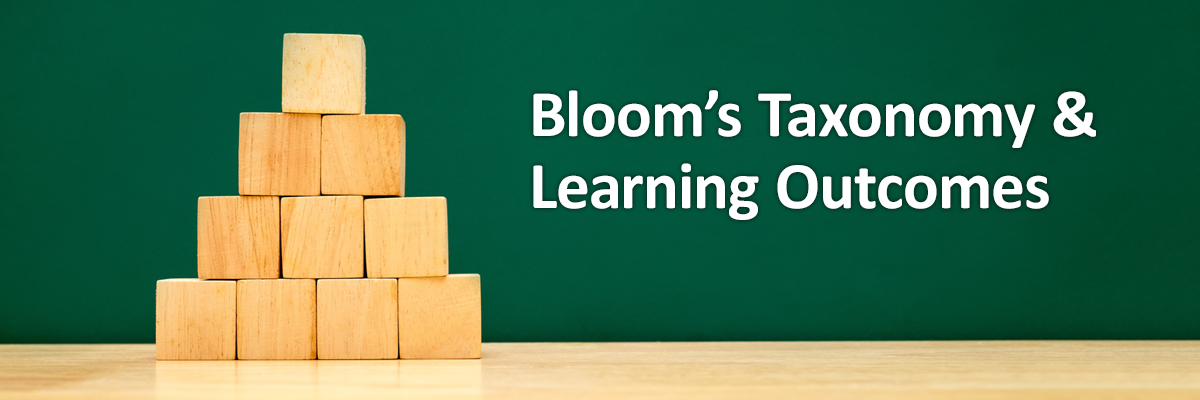 Blooms-Taxonomy-Blog-Header