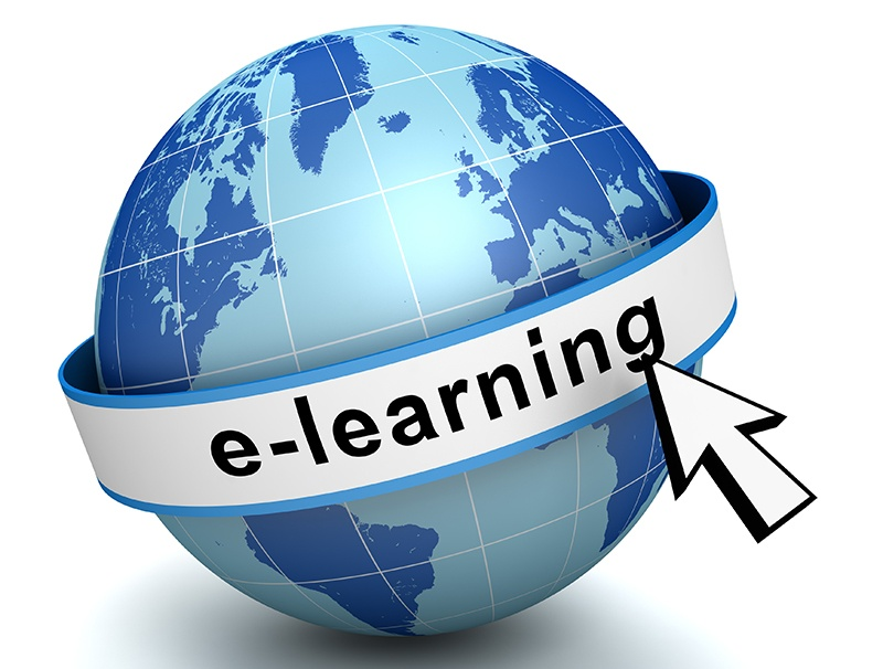 Success Stories: Rotork's Global Elearning Solution