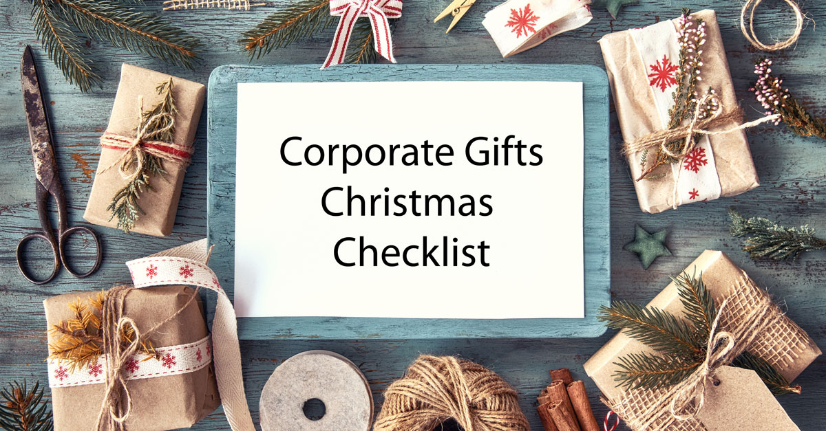 corporate-gifts-christmas-checklist-1200-627