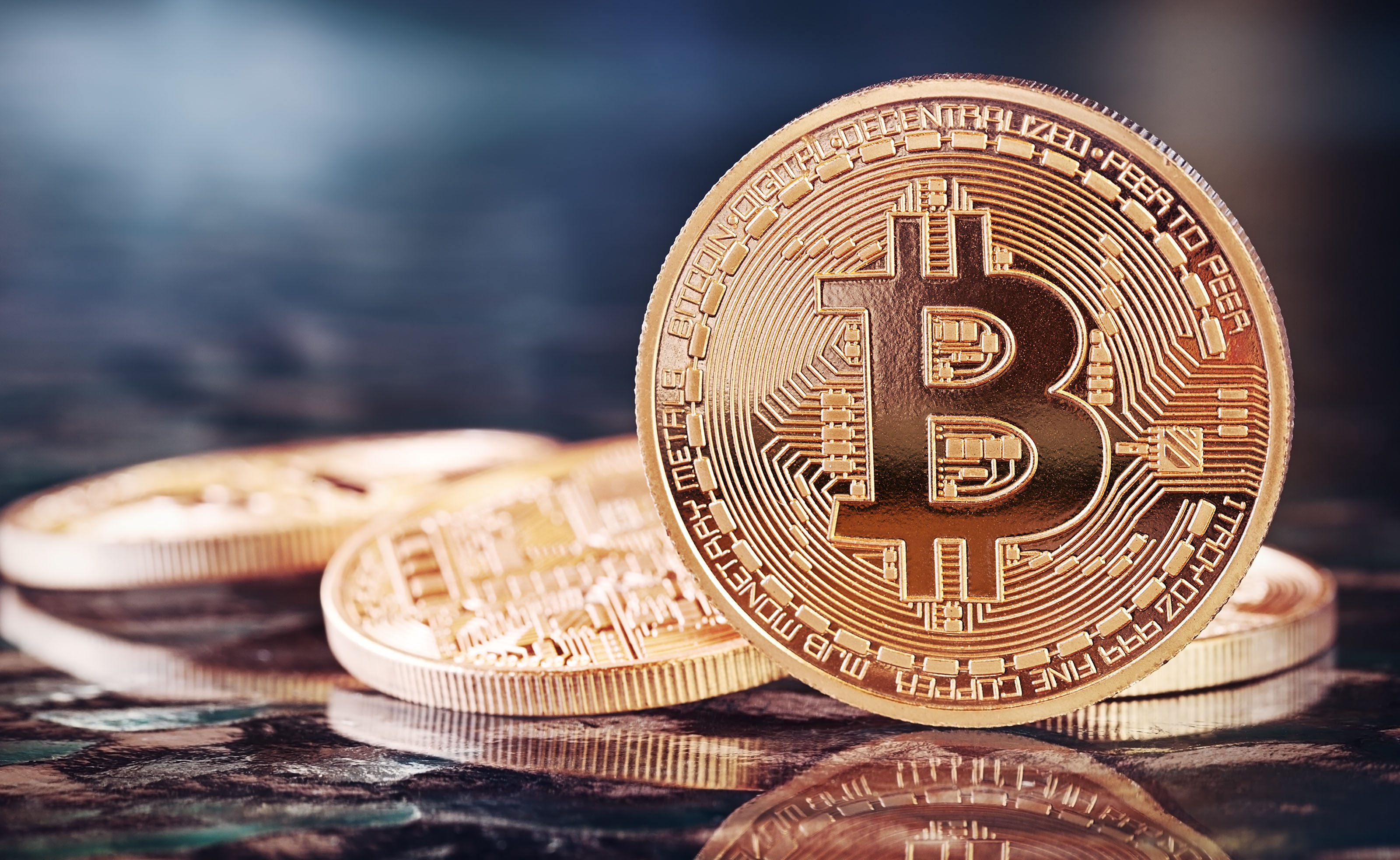 Crackdown on Bitcoin to prevent money laundering and tax evasion