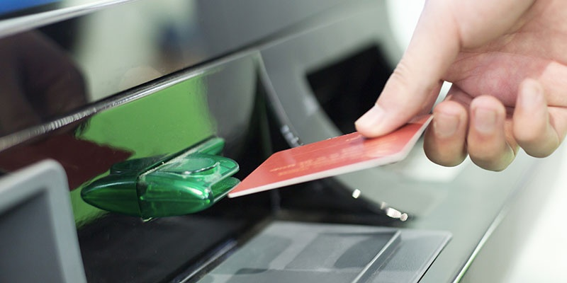 10 steps to prevent the risk of fraud