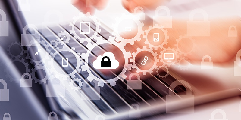 Personal Data Under GDPR - A Whole New World?