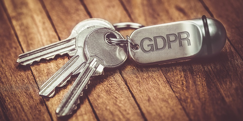 The General Data Protection Regulation – Just an EU Thing – Right?