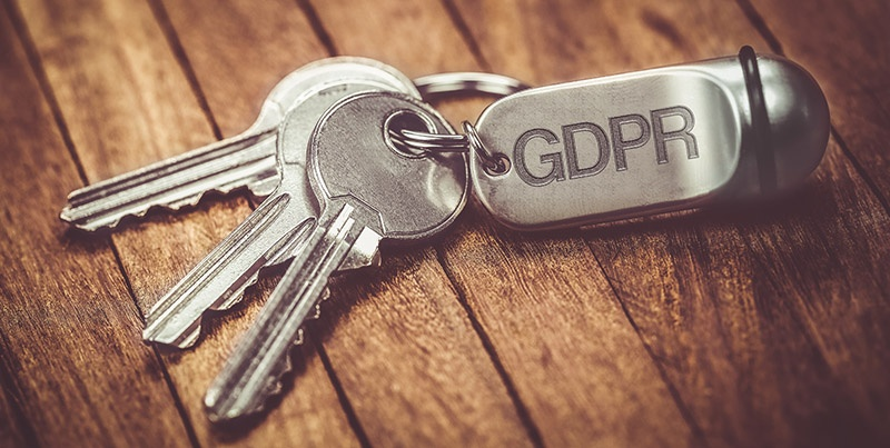 The ONE Element of GDPR That Will Catch You Out, If You're Not Careful